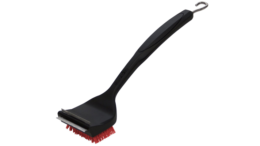 Char-Broil Nylon Bristle Grill Brush