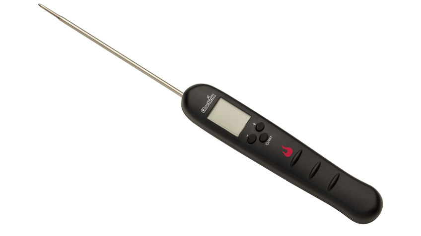 Char-Broil Digital Thermometer
