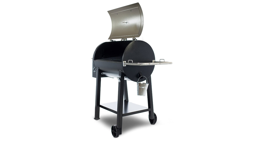 Pit Boss Wood Pellet Grill Honest Review The Pitmaster S