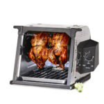 Ronco Showtime Standard Rotisserie