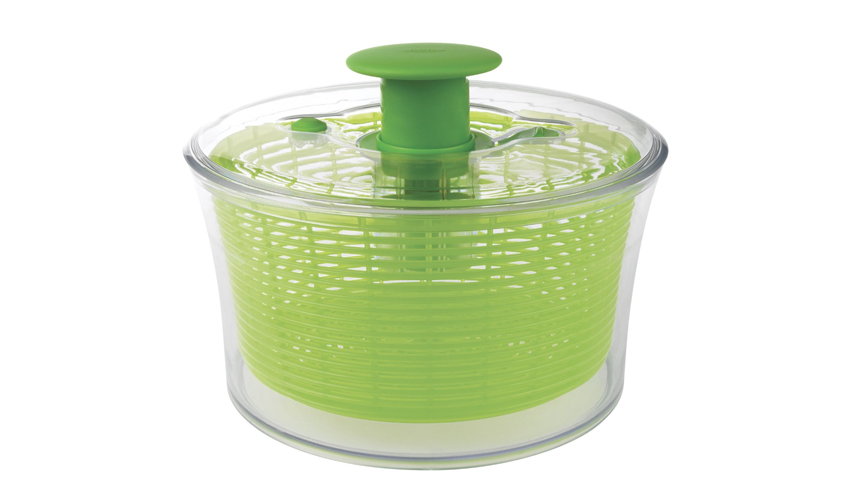 OXO Good Grips Green Salad Spinner