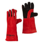 Camp Chef Heat Resistant Barbecue Gloves