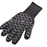 Charcoal Companion Grill Mitts