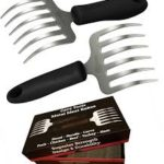 Cave Tools Meat Rakes