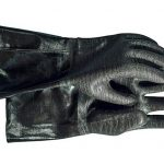 RAPICCA Insulated Cooking Gloves
